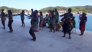 Royal Caribbean - Haiti/Labadee