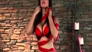 Chupan Chupai Sunny Leone Hot Song 2015   Yo Yo Honey Singh  StarMirchiBossMoB In