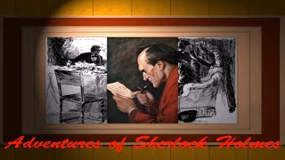 Short Mystery Story Collection 001   Mystery, Fantasy   FULL Unabridged AudioBook