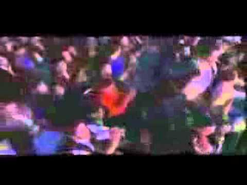 Xxx Mp4 Farzana Naz Pashto New Song 2011 TOLA MINA MINA YUM HQ Mast Song YouTube Flv 3gp Sex
