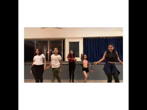 Xxx Mp4 Dance Dilbarsong Choreographedbyswaradance Dilbar Song Swaradance 3gp Sex