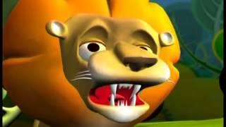 Pattampoochi Volume 1| Tamil Cartoon animation | Kids Tamil Songs &Stories