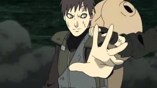 Naruto  shippuden  episodio  415