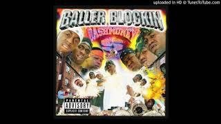 06. Project B!#$h (Big Tymers, Lil Wayne, Juvenile)