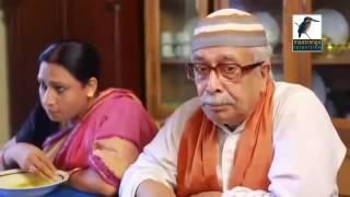 """""""বাটপার জামাই""""   বাংলা চরম হাসির নাটক ২০১৬ .  অভিনয়ে =  মীর সাব্বির"""