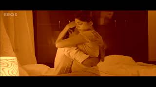 Shruti Hassan Hotness and Kisses Compilation | Lips Lock Scenes | Romance Bed Scenes HD