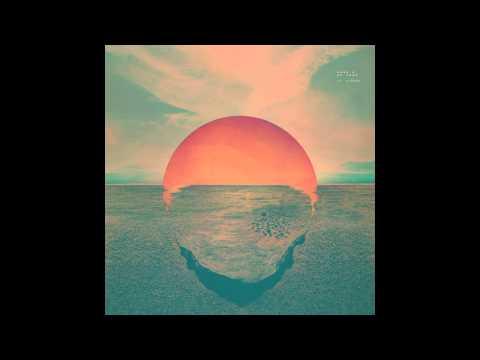 Tycho - Dive {Full Album} Mp3