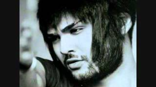 Sasy Mankan-Tehrano La Kon