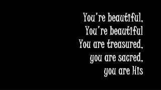 MercyMe - Beautiful with Lyrics