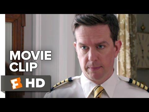 Online Paul Blart: Mall Cop 2 Movie  Watch Paul- YouTube