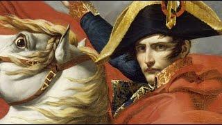 Top 10 des faits choquants sur Napoléon!