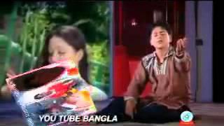 bangla new song sharif uddin 2012.mp4