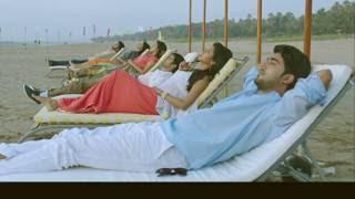 Youth   बदल घडवायची ताकद! I Dialog Promo 2   Marathi Film I 3 June 2016