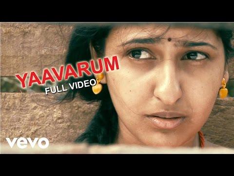 Xxx Mp4 Nanjupuram Yaavarum Video Raaghav 3gp Sex