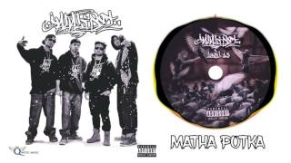 Jalali Set - Matha Potka (Official Audio)