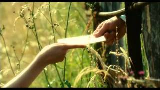 Atonement (2007) - Official Trailer.flv