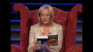 Celebrating 15 Years of Harry Potter Magic