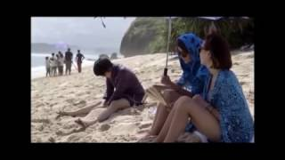 Fantasy Korean Movie 2016 (The best korean clip 2016) Episode I