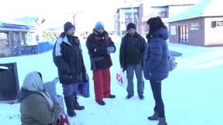 Cersetorii români din Norvegia castiga chiar si 20.0000 nkr in numai 10 zile