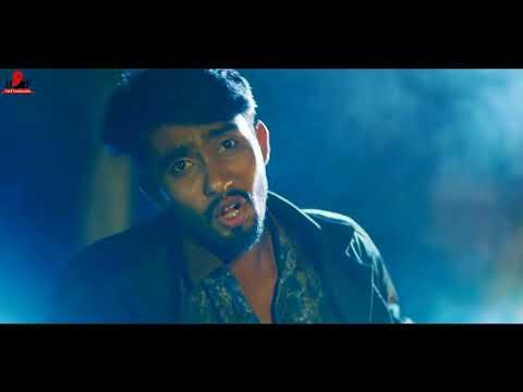 Xxx Mp4 DJ গান শুনুন মন ভরে। 3gp Sex
