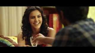 Arima Nambi | Tamil Movie Comedy | HD | Vikram Prabhu | Priya Anand | Yog Japee | Sivamani