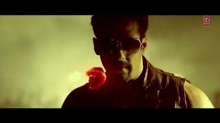 Jumme Ki Raat Video Song With Lyrics [edited] | Kick | Salman Khan, Jacqueline Fernandez|