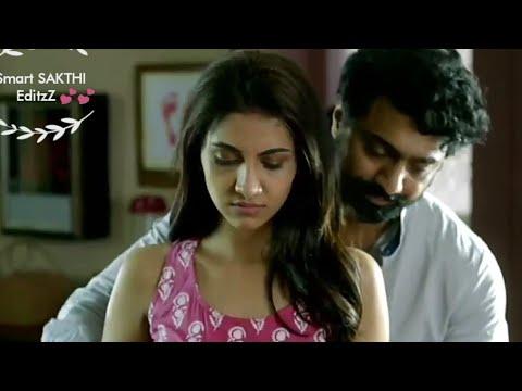 💞#smartSAKTHI 💞whatsapp status video tamil l love song l Love status l Tamil whatsapp love songs