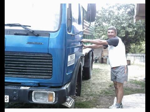 pcelarski kontejner paviljon 0642746926