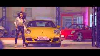 Car Mein Music Baja   Neha Kakkar 2015 Avi Barai
