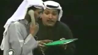 ولد الديره - طارق العلي القادسيه الكويتي