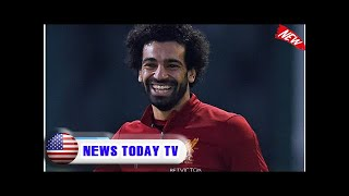 Liverpool ace likened to barcelona star lionel messi by sky sports pundits| NEWS TODAY TV