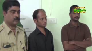 Elephant poaching case: Second defendant surrender