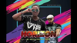 NASHA DEE ft SHIVA - HORIZON