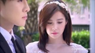 MV OST Murphy's Law of Love - Định luật tình yêu của Murphy ( Đường Vũ Triết - Lý Giai Dĩnh )