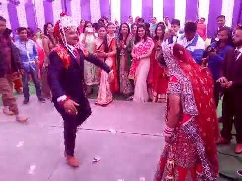 Xxx Mp4 Ammy Virk Mini Copper Official Song New Video On Mini Copper 2018 New Punjabi Video 2018 3gp Sex