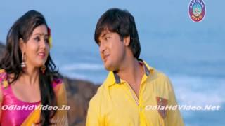 MITHA MITHA   Song I JHIATAA BIGIDI GALAA I ODIA MOVIE SONG Rudra, Jeena