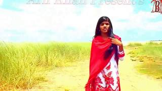 Bangla New Music Video 2016 Chupi Chupi By Milon & Puja Bangla New Full Song HD Arif 2016