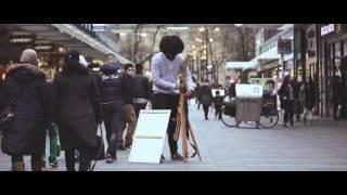 Short Movie: Faith of Art (Inspirational movie)