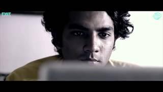 मेरी आंटी  | New Hindi Movie 2018 | Part 2