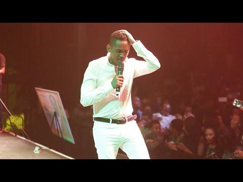 Xxx Mp4 New Oromo Music Hachalu Hundessa Hin Seenee 3gp Sex