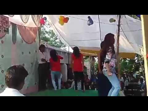Xxx Mp4 Kamar Dha Ke Xxx Dan S Mari Singer Rana Gautam Best 3gp Sex