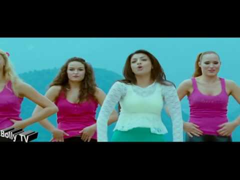 Xxx Mp4 Kajal Aggarwal Hot And Sexy Ass Touch Ass Shake Boob Show HD 3gp Sex