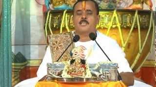 Bapji Katha Video (Magan RajyGuru)