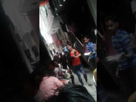 Xxx Mp4 Kinnar Dance Madangir New Delhi 3gp Sex