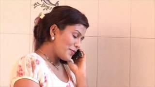 Koslem Gorv Hem ? |  Latest Konkani Movies Online on www.goenchobalcao.com