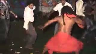 Viral: Desi dance by odia baba in indian marriage