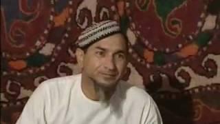 Ependi we.... ( Turkmen film)