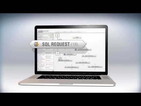 IVR FR The Ultimate Cloud Contact Center Technology