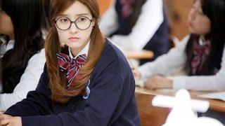 Kore Klip || Yanlış Numara