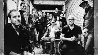 Edwin Evers Band - Ik Meen Het (Officiële videoclip)